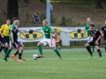 Kalju FC III - FC Flora U21 (10.08.2016)-0622
