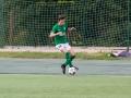 Kalju FC III - FC Flora U21 (10.08.2016)-0627
