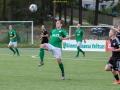 Kalju FC III - FC Flora U21 (10.08.2016)-0637
