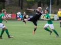 Kalju FC III - FC Flora U21 (10.08.2016)-0640