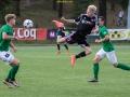Kalju FC III - FC Flora U21 (10.08.2016)-0641