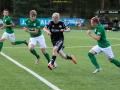 Kalju FC III - FC Flora U21 (10.08.2016)-0643