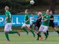 Kalju FC III - FC Flora U21 (10.08.2016)-0653