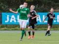 Kalju FC III - FC Flora U21 (10.08.2016)-0654