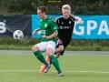 Kalju FC III - FC Flora U21 (10.08.2016)-0656
