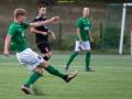 Kalju FC III - FC Flora U21 (10.08.2016)-0670