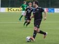 Kalju FC III - FC Flora U21 (10.08.2016)-0672