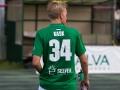 Kalju FC III - FC Flora U21 (10.08.2016)-0680