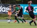 Kalju FC III - FC Flora U21 (10.08.2016)-0682