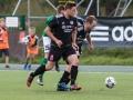 Kalju FC III - FC Flora U21 (10.08.2016)-0690