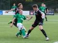 Kalju FC III - FC Flora U21 (10.08.2016)-0694