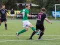 Kalju FC III - FC Flora U21 (10.08.2016)-0696