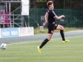 Kalju FC III - FC Flora U21 (10.08.2016)-0705