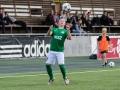 Kalju FC III - FC Flora U21 (10.08.2016)-0706