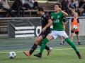 Kalju FC III - FC Flora U21 (10.08.2016)-0727