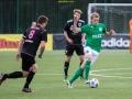 Kalju FC III - FC Flora U21 (10.08.2016)-0734