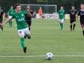 Kalju FC III - FC Flora U21 (10.08.2016)-0754