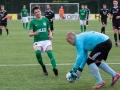 Kalju FC III - FC Flora U21 (10.08.2016)-0755