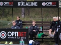 Kalju FC III - FC Flora U21 (10.08.2016)-0758