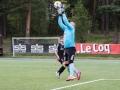 Kalju FC III - FC Flora U21 (10.08.2016)-0764