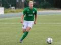 Kalju FC III - FC Flora U21 (10.08.2016)-0769