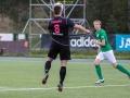 Kalju FC III - FC Flora U21 (10.08.2016)-0781