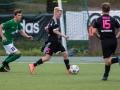 Kalju FC III - FC Flora U21 (10.08.2016)-0782