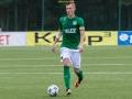 Kalju FC III - FC Flora U21 (10.08.2016)-0796