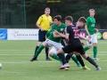 Kalju FC III - FC Flora U21 (10.08.2016)-0798