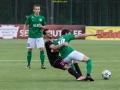 Kalju FC III - FC Flora U21 (10.08.2016)-0803