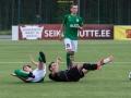 Kalju FC III - FC Flora U21 (10.08.2016)-0805