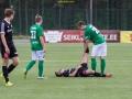 Kalju FC III - FC Flora U21 (10.08.2016)-0808