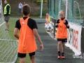 Kalju FC III - FC Flora U21 (10.08.2016)-0813