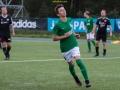 Kalju FC III - FC Flora U21 (10.08.2016)-0815