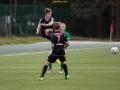 Kalju FC III - FC Flora U21 (10.08.2016)-0817