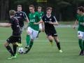 Kalju FC III - FC Flora U21 (10.08.2016)-0820