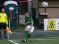Kalju FC III - FC Flora U21 (10.08.2016)-0825