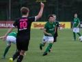 Kalju FC III - FC Flora U21 (10.08.2016)-0830