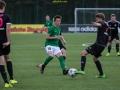 Kalju FC III - FC Flora U21 (10.08.2016)-0832