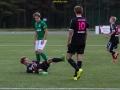 Kalju FC III - FC Flora U21 (10.08.2016)-0836
