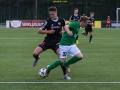 Kalju FC III - FC Flora U21 (10.08.2016)-0839