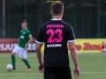 Kalju FC III - FC Flora U21 (10.08.2016)-0863