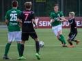 Kalju FC III - FC Flora U21 (10.08.2016)-0864