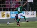 Kalju FC III - FC Flora U21 (10.08.2016)-0869