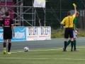 Kalju FC III - FC Flora U21 (10.08.2016)-0871