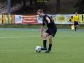 Kalju FC III - FC Flora U21 (10.08.2016)-0875