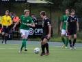 Kalju FC III - FC Flora U21 (10.08.2016)-0882