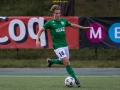 Kalju FC III - FC Flora U21 (10.08.2016)-0884