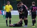 Kalju FC III - FC Flora U21 (10.08.2016)-0901