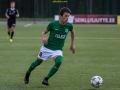 Kalju FC III - FC Flora U21 (10.08.2016)-0902